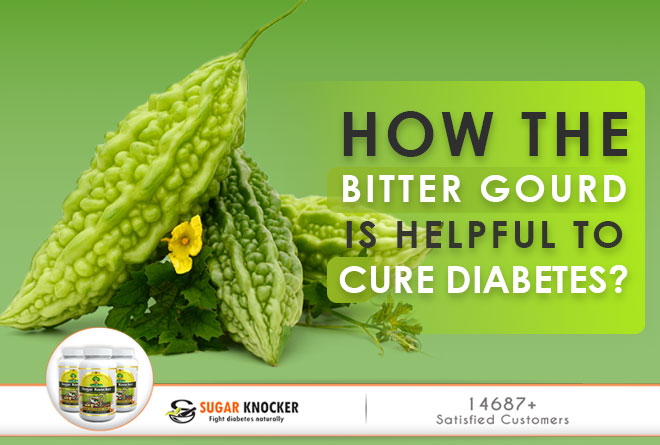 Benefits of Bitter Gourd|Karela Juice Benefits|Sugar Knocker