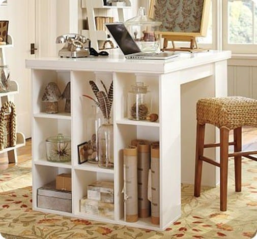 Better Homes And Gardens Baby Room Ideas