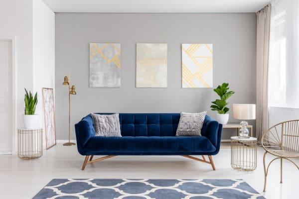 7 Key Ways To Achieve A Minimalist Home In 2019