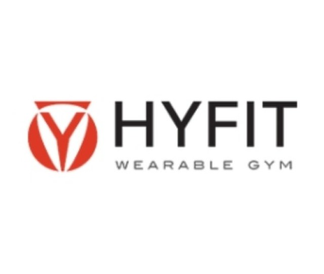 Hyfit Review  Of 27 Portable Gym Brands