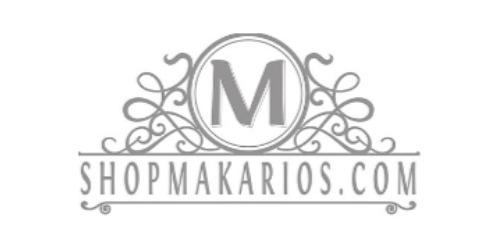 Free Shipping Promo Code Home Decorators