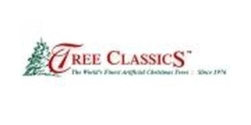 Leanin tree cards promo code letterjdi 20 off tree classics promo code 2018 m4hsunfo