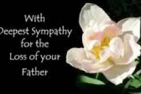 dad funeral flowers message 4k pictures 4k pictures full hq