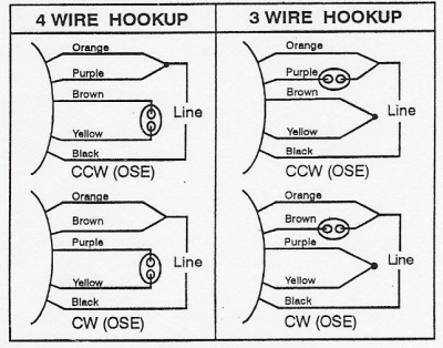 115 Volt Motor Wiring Diagram. 115. Automotive Wiring Diagram