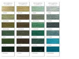 MERINO shade card 2