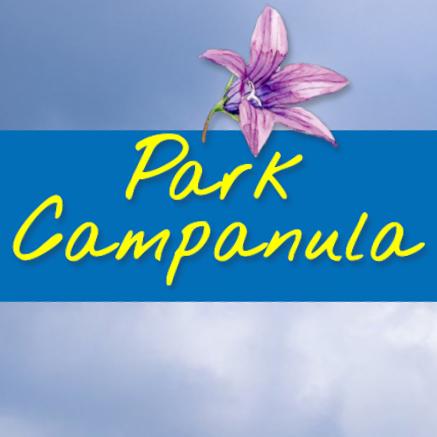 Park Campanula Fietsverhuur