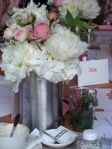 Ook mooie bloemen - Alse nice flowers