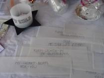 Kleine cadeautjes - Little presents