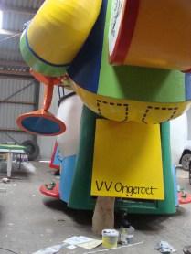 """VV Ongeroet"""