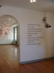 In het Museum - In the Museum