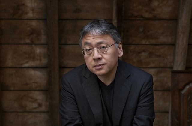 ishiguro-kazuo2014_640