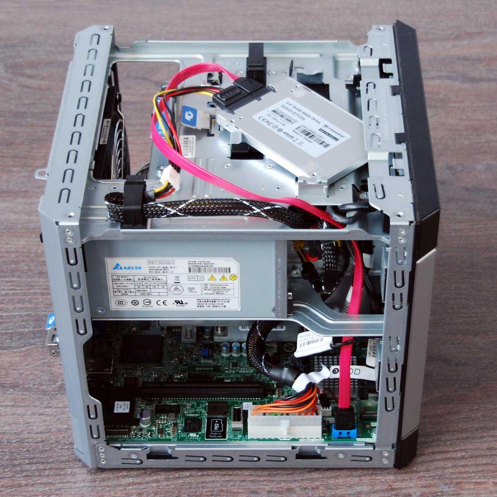 ProLiant-SSD.jpg