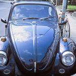 VW 1200 Standard 1970 1985 II