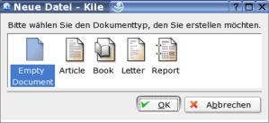 kile04