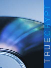 truecrypt-header