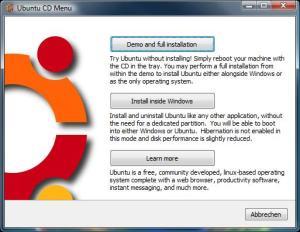ubuntu810-installationsmenu
