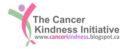 cancer-kindness-initiative