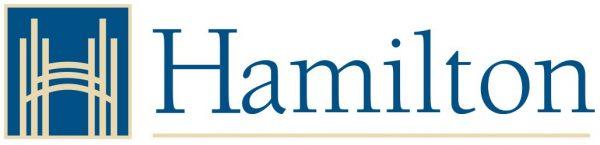 city-of- hamilton-logo