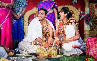 Wedding Photographer: Checklist