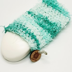 Soap Sock product image