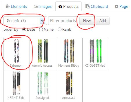 catalog-add-new-product-tab