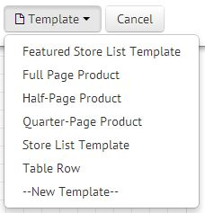 catalog-template-element