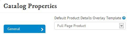 catalog-default-overlay