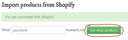 shopify-get-products