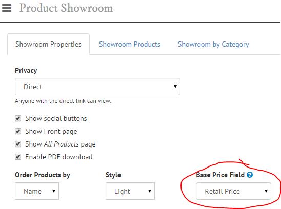 base-price-showroom