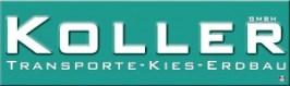 Koller-lang