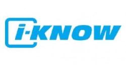IKnow_logo