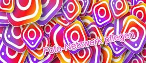 Social Media-Tools