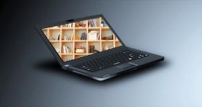 digitale Schulbuch