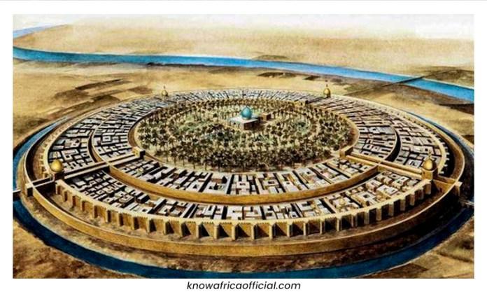 Yoruba-Kingdoms-and-Benin-knowafricaofficial-history