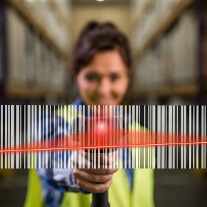 Barcode supplies special offers