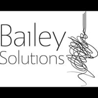 Bailey-Logo square-medium