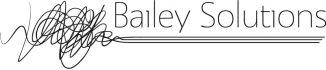 bailey_logo_landscape2