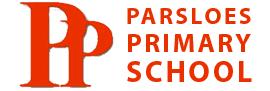 Parsloes School Logo