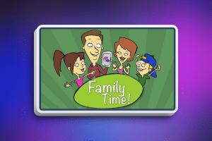 FamilyTime.FINAL