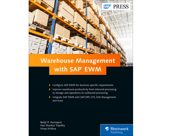 SAP EWM E-BOOK DOWNLOAD