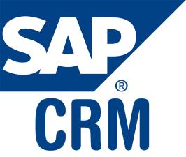 SAP CRM FUNCTIONAL TRAINING