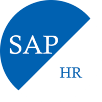 SAP HR ONLINE TRAINING