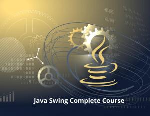 knowasap courses