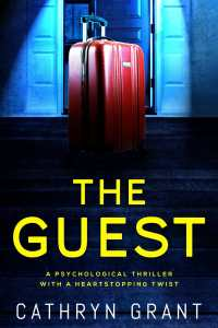 The Guest by Cathryn Grant ePub Download