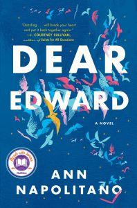 Dear Edward by Ann Napolitano PDF