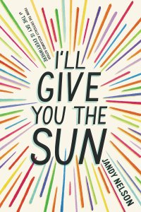 I'll Give you the Sun PDF Free Download