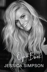 Open Book Jessica Simpson PDF Free Download