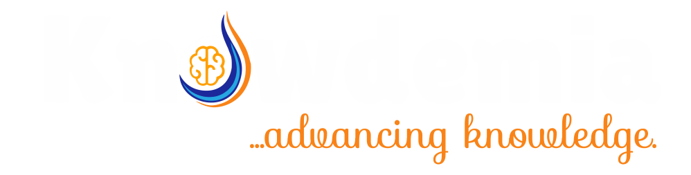 Knowdemia