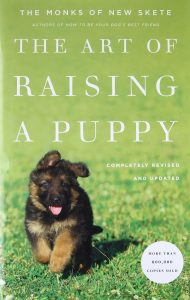The Art of Raising a Puppy Audiobook Free download