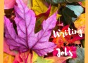 Freelance Writing Jobs List
